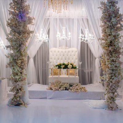 R_E Wedding (490 of 900)